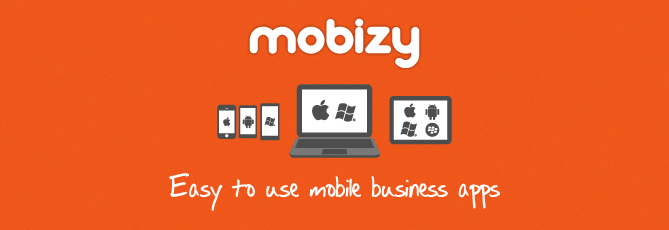products_mobizy