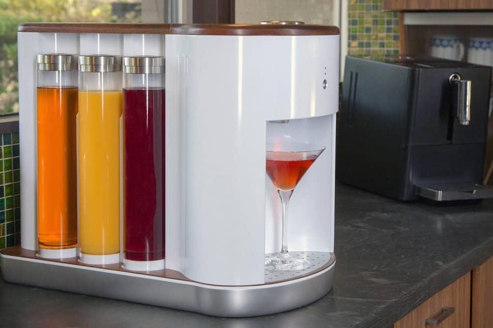 somabar-robotic-bartender-kickstarter-3-970x646-c