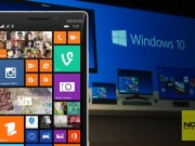 windows-10-windows-phone