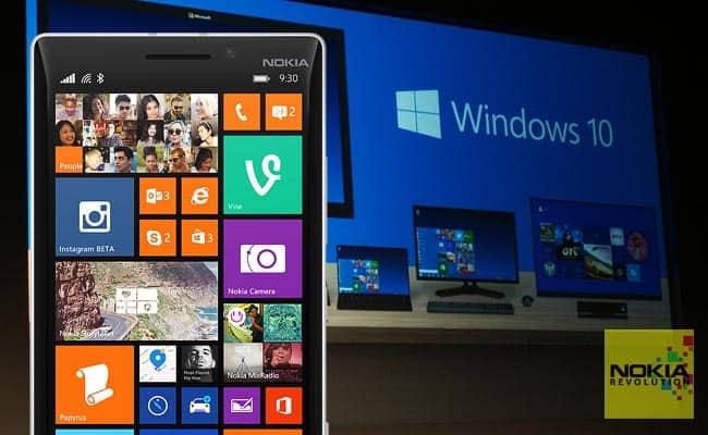 windows-10-windows-phone