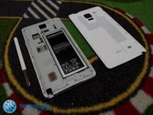Samsung Galaxy Note 4 (12)