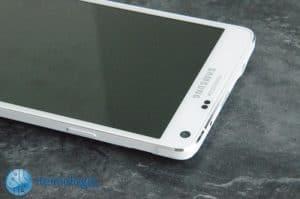 Samsung Galaxy Note 4 (4)