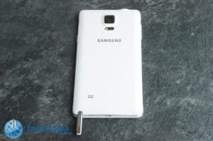 Samsung Galaxy Note 4 (5)