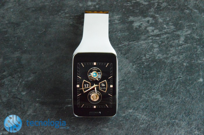 Samsung Gear S (11)