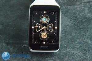 Samsung Gear S (12)