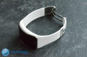Samsung Gear S (13)