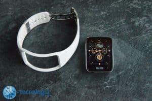 Samsung Gear S (16)