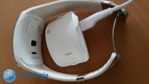 Samsung Gear S (7)