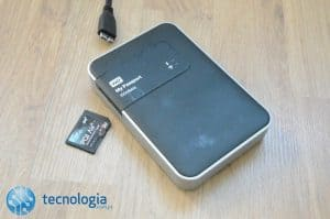 WD My Passport Wireless (2)
