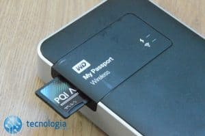 WD My Passport Wireless (3)