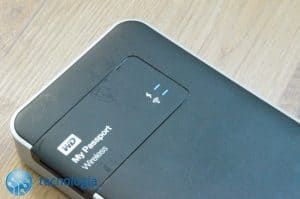 WD My Passport Wireless (5)