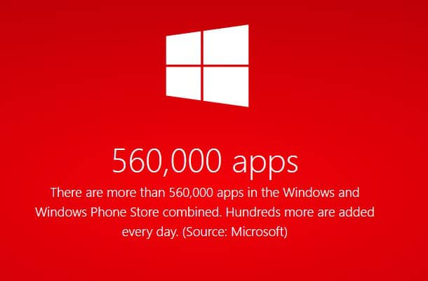 Windows-apps-numbers