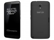 alcatel_one_touch_hero_2_plus_official