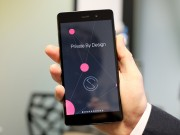 blackphone2 Engadget