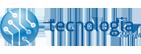 Tecnologia.com.pt