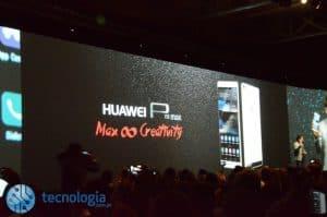 Apresentação Huawei P8 (28)