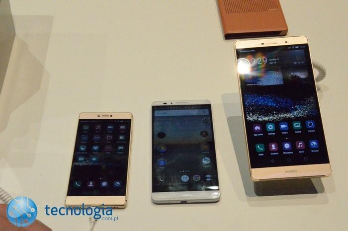 Apresentação Huawei P8 (41)
