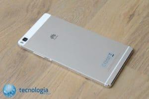 Huawei P8 Primeiras impressões (11)