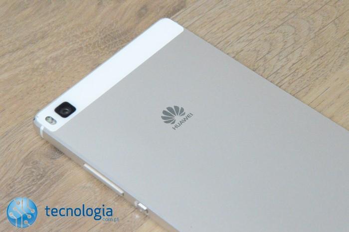 Huawei P8 Primeiras impressões (14)