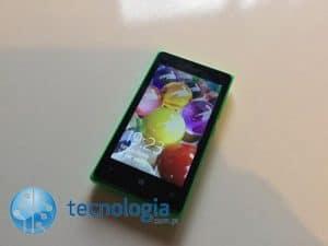 Microsoft Lumia 435 (6)