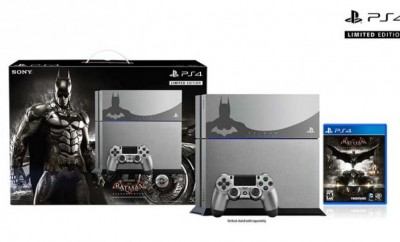 PS4-Batman-Arkham-Knight-01-790x426
