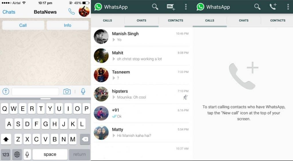 WhatsApp_calls_ios
