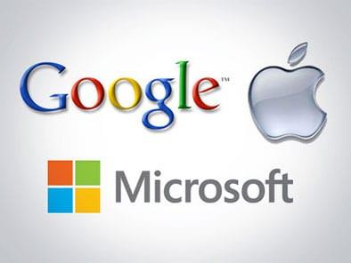 google_ms_apple