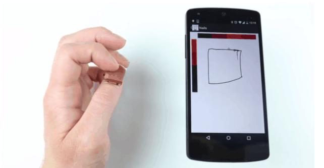 nailo-fingernail-trackpad