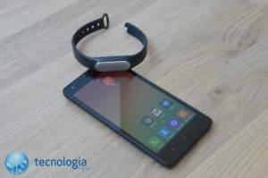 Xiaomi Mi Band (2)