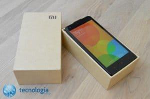 Xiaomi Redmi 2 (16)
