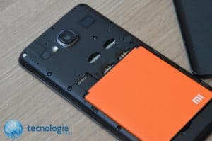 Xiaomi Redmi 2 (9)