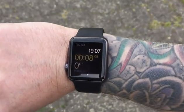 apple-tattoo-watch