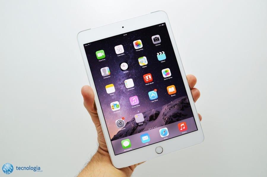 iPad mini 3 (8)