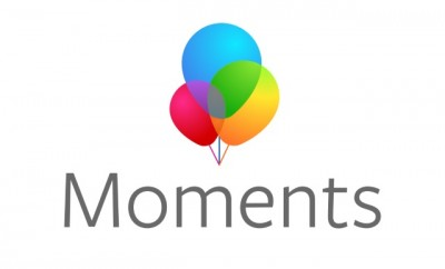 Moments_facebook