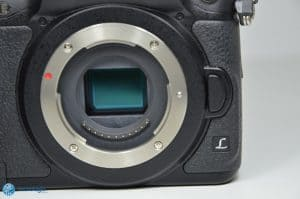 Panasonic Lumix GH4 (17)