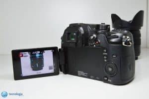 Panasonic Lumix GH4 (22)