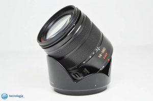 Panasonic Lumix GH4 (4)