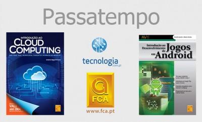 Passatempo-FCA-junho