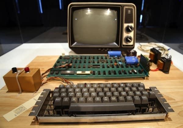 apple-i-computer