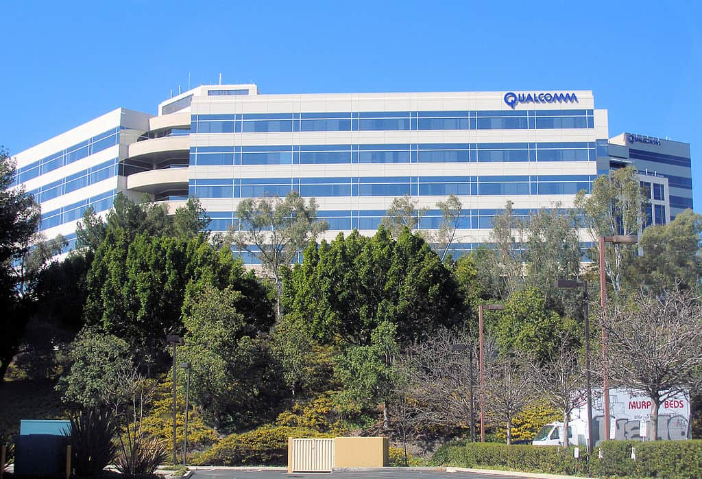 1024px-Qualcomm_headquarters