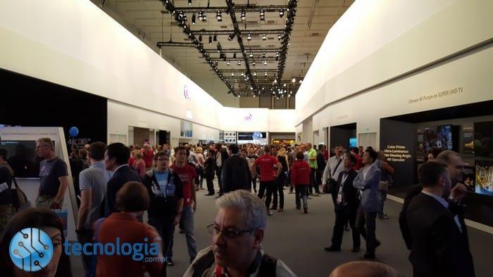 LG IFA 2015 (7)