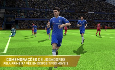 fifa16-android-ios-2
