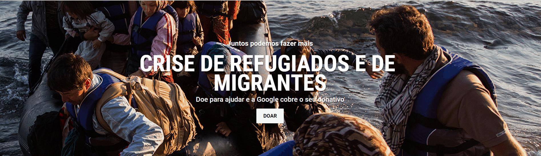 google_refugiados