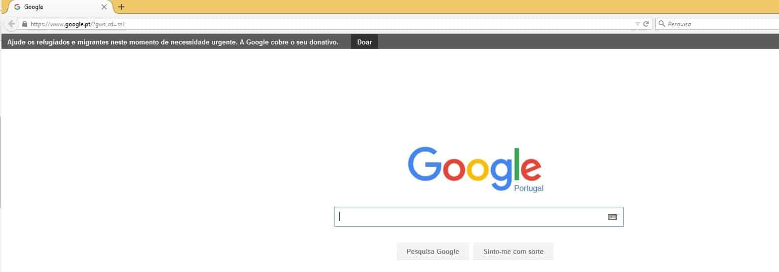 google_refugiados2