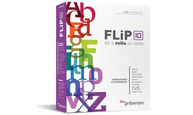 FLiP-10