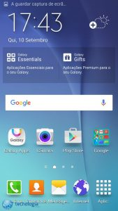Galaxy S6 SS (2)