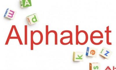 Google-Alphabet-658x370