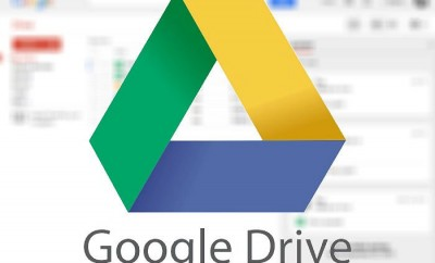 Google-drive-feature2
