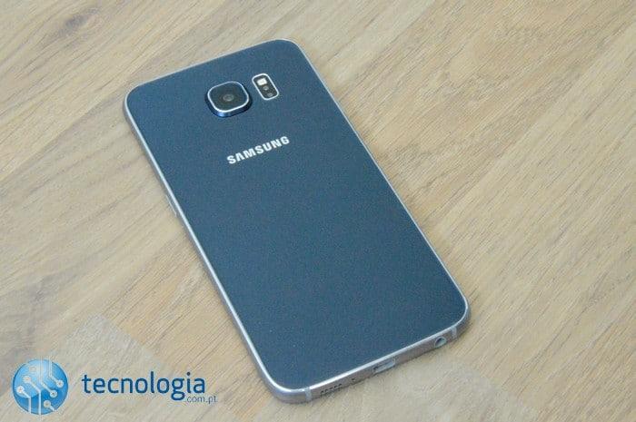 Samsung Galaxy S6 (6)