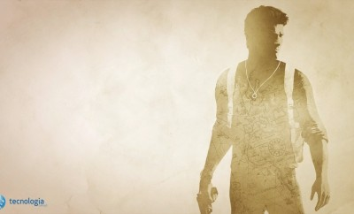 Demo de UNCHARTED™ The Nathan Drake Collection_20151011183045